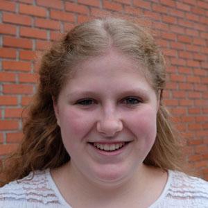 Kristina Englberger