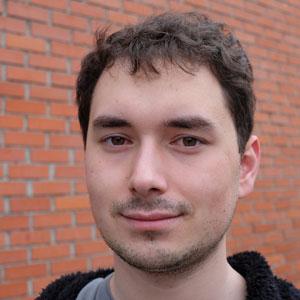 Sebastian Wutz